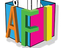 Afi Creativos, Logo