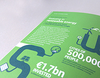 Allianz Sustainability Brochure