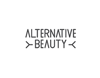 Alternative Beauty