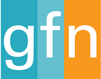Gierke Frank Noorlander logo