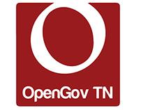 OpenGovTn
