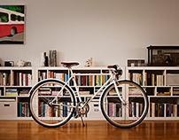 abici bikes brochure