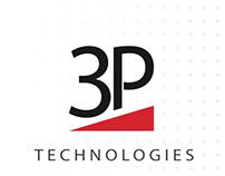 3P Company Profile