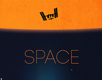 Space: posters [2]
