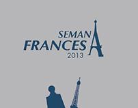 Camara Francesa