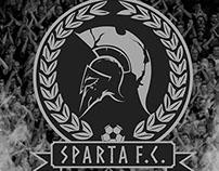 SPARTA FC