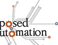 Composed Automation