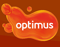 6 Minutos   OPTIMUS