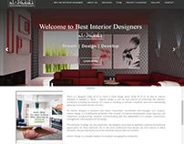Alhaadi : Best Interior Designers