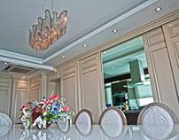 Fotografías diseño de interiores