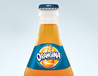 Orangina Visual, 2015