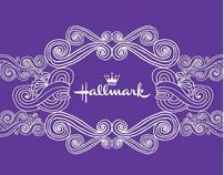 Hallmark Cards Internship