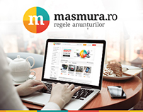 masmura.ro - Sell or Buy your used stuff