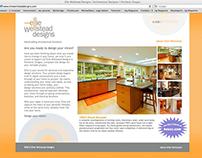 Ellie Wellstead Brand