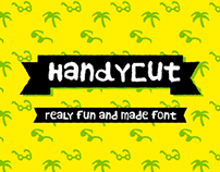 Handy Cut
