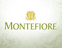 Montfiore Wines