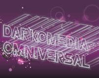 Darko Media Omniversal