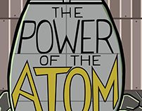 The Power of the Atom