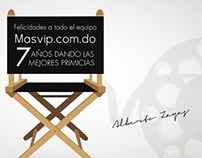 Arte | Colocacion AZ FILMS
