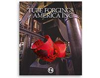Manufacturer's Product Catalog