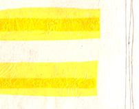 Butterscotch : PAOM Design