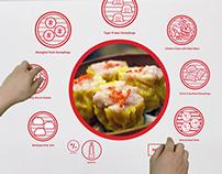 Concept_Xin Restaurant