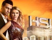 Campanha  HSI