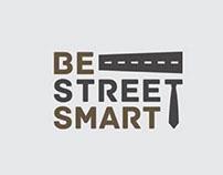 BE Street Smart (Pramukh Group) Social Media Campaign
