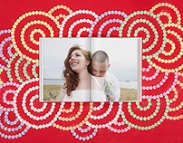 Blurb I Valentines Campaign