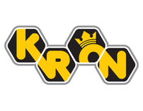 KRONgame 1.0