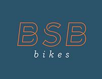BSB bikes