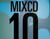 #mixcd10