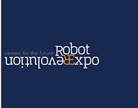 Robot Revolution Expo