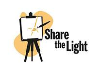 Charitable Art Auction Logo
