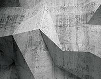NA&A Arquitetura e Design