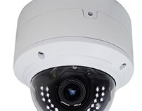 security camera installation in NY