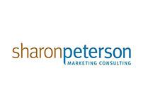 Sharon Peterson Brand