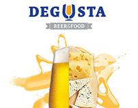 Degusta Beer&Food