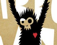 GibbonGang (2006)