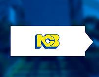 NCB Testimonials