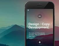 MC3 Design