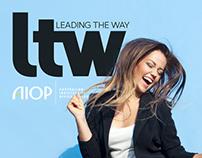 AIOP :: LTW Magazine