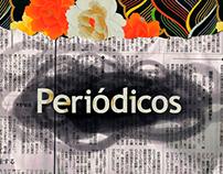 Periódicos_Yukio Mishima