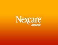 Nexcare Mongolia