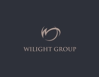 Wilight Group