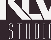 KLV Studio FB Page