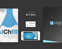 AIChE Branding