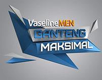 KV & Logo