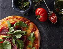 Pizza Labomba