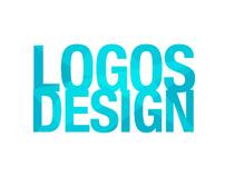 Logos Design//